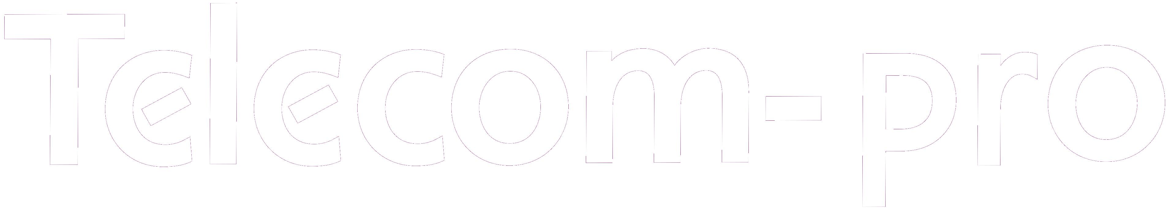 Telecom Pro